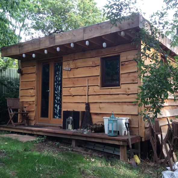 larch-cabin-testimonial