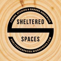 ShelteredSpaces_Leaflet_AW.indd