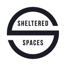 ShelteredSpaces_Identity