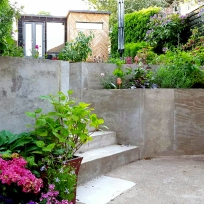 studio-landscaping-i
