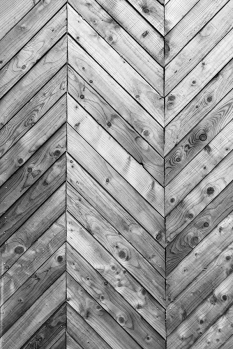 Herringbone Studio 06 BW LR © Gavin Joynt