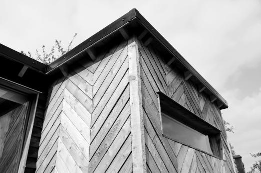 Herringbone Studio 07 BW LR © Gavin Joynt